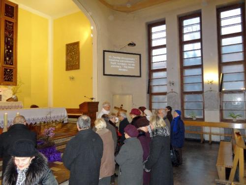 peregrynacja-papieskiego-krzyza-2-3.03.13-63