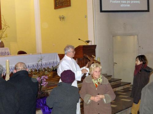 peregrynacja-papieskiego-krzyza-2-3.03.13-64