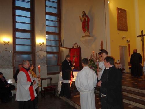 peregrynacja-papieskiego-krzyza-2-3.03.13-66
