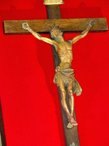 peregrynacja-papieskiego-krzyza-2-3.03.13-67