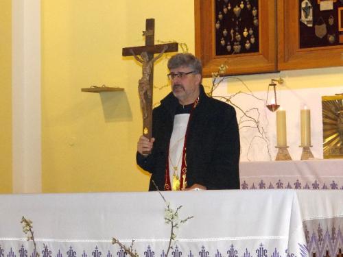 peregrynacja-papieskiego-krzyza-2-3.03.13-68