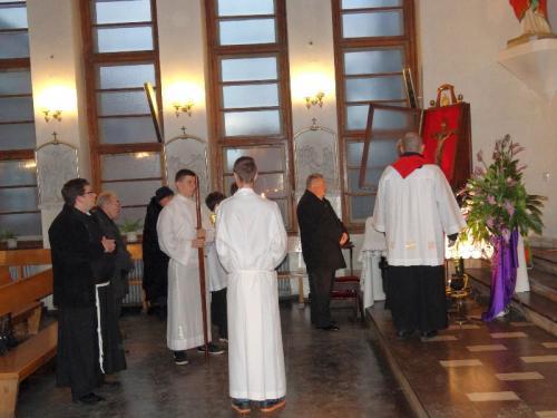 peregrynacja-papieskiego-krzyza-2-3.03.13-69