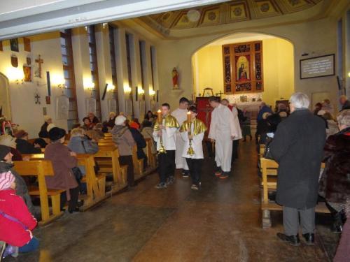 peregrynacja-papieskiego-krzyza-2-3.03.13-71