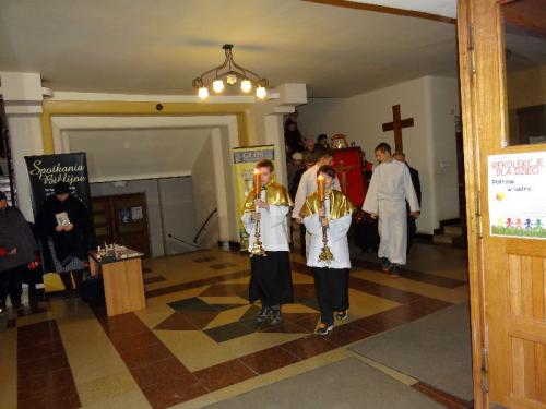 peregrynacja-papieskiego-krzyza-2-3.03.13-72