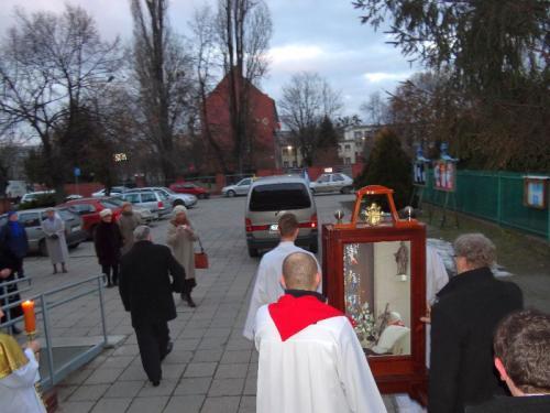 peregrynacja-papieskiego-krzyza-2-3.03.13-73