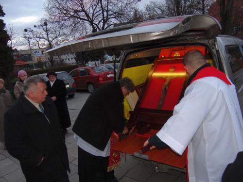 peregrynacja-papieskiego-krzyza-2-3.03.13-75