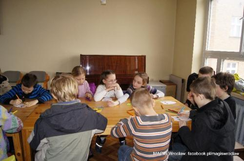 dzieciece-rekolekcje-wielkopostne-2013-03