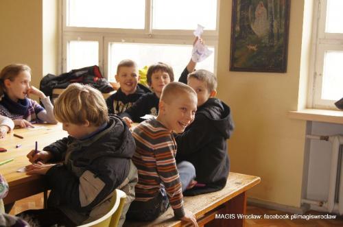 dzieciece-rekolekcje-wielkopostne-2013-05