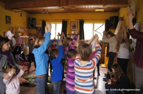 dzieciece-rekolekcje-wielkopostne-2013-07
