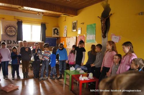dzieciece-rekolekcje-wielkopostne-2013-08