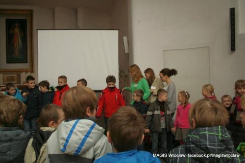 dzieciece-rekolekcje-wielkopostne-2013-12
