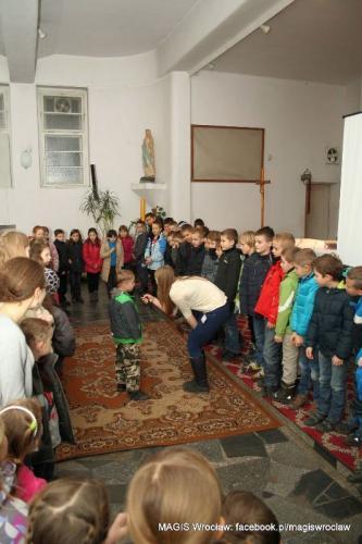dzieciece-rekolekcje-wielkopostne-2013-15