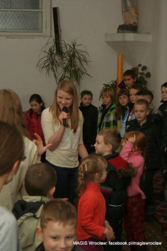 dzieciece-rekolekcje-wielkopostne-2013-17