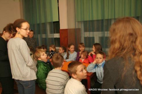 dzieciece-rekolekcje-wielkopostne-2013-21