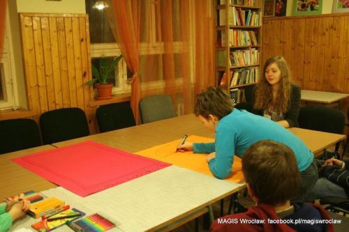 dzieciece-rekolekcje-wielkopostne-2013-22