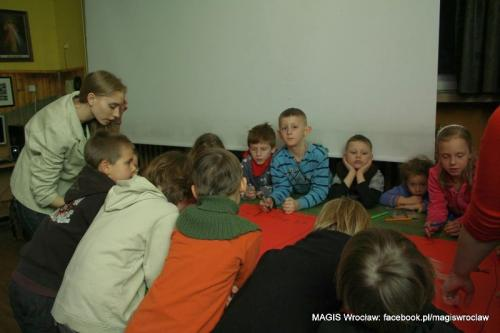dzieciece-rekolekcje-wielkopostne-2013-24