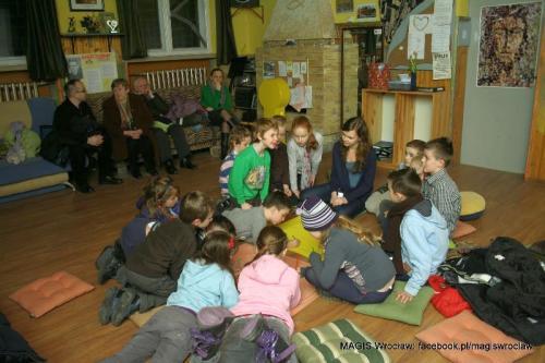 dzieciece-rekolekcje-wielkopostne-2013-25