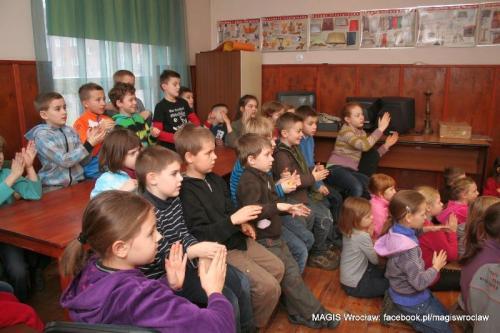 dzieciece-rekolekcje-wielkopostne-2013-26