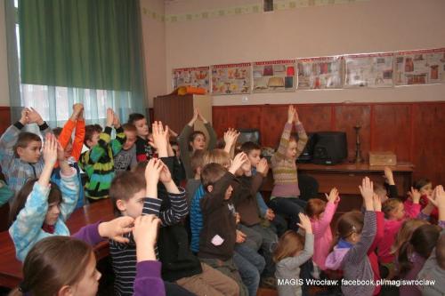 dzieciece-rekolekcje-wielkopostne-2013-27