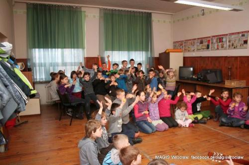 dzieciece-rekolekcje-wielkopostne-2013-29