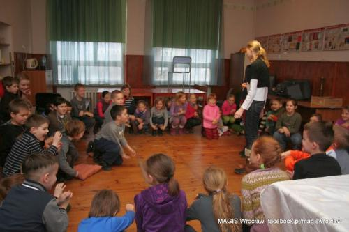 dzieciece-rekolekcje-wielkopostne-2013-30