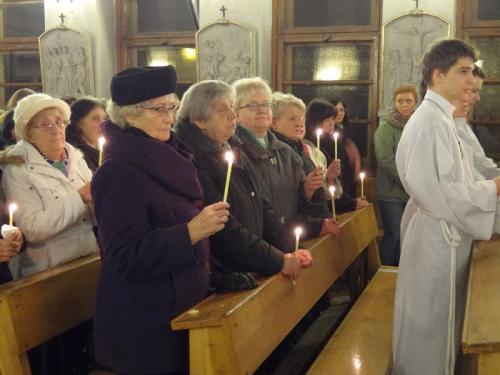 wigilia-paschalna-i-rezurekcja-2013-25