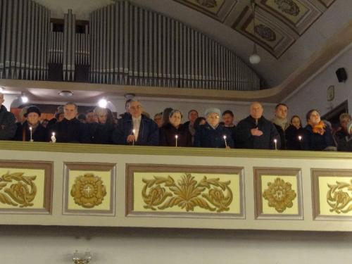 wigilia-paschalna-i-rezurekcja-2013-26
