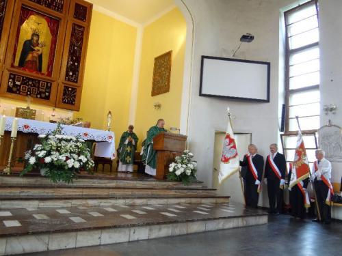 z-zycia-parafii-czerwiec-wrzesien-2013-03
