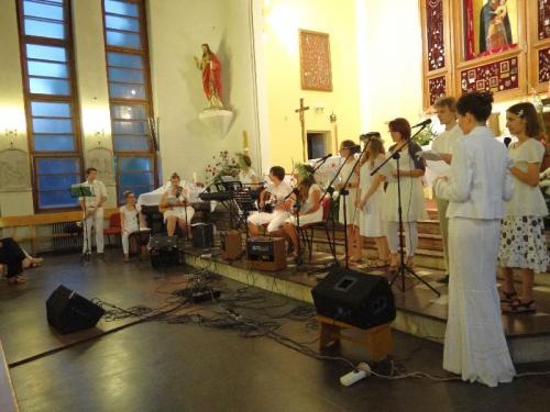 z-zycia-parafii-czerwiec-wrzesien-2013-05