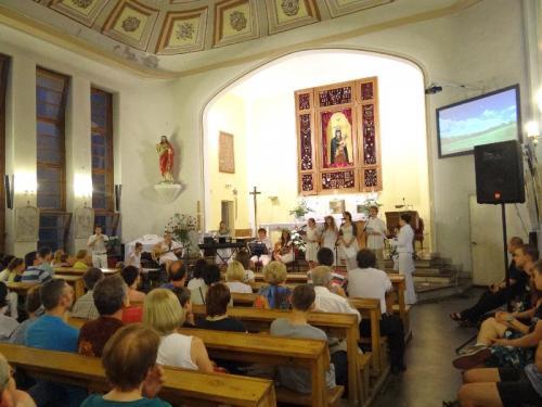 z-zycia-parafii-czerwiec-wrzesien-2013-07