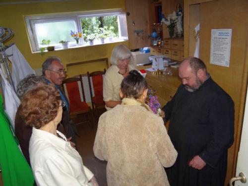 z-zycia-parafii-czerwiec-wrzesien-2013-12