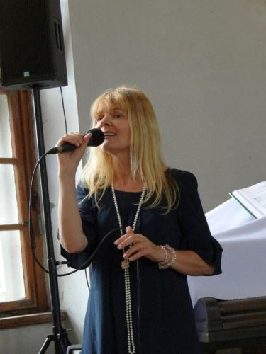 z-zycia-parafii-czerwiec-wrzesien-2013-13