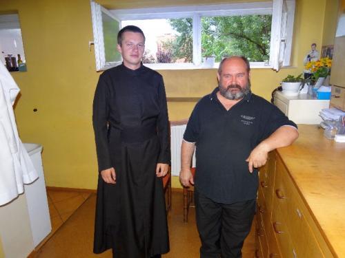 z-zycia-parafii-czerwiec-wrzesien-2013-22