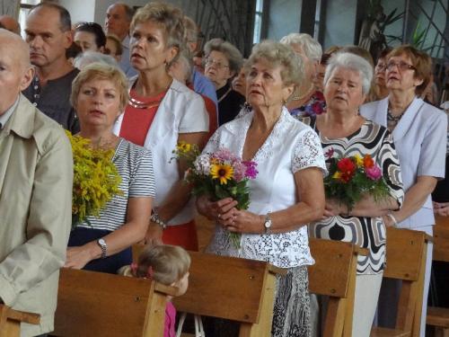 z-zycia-parafii-czerwiec-wrzesien-2013-26
