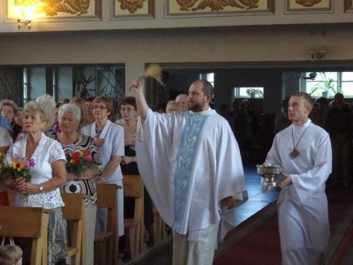 z-zycia-parafii-czerwiec-wrzesien-2013-27