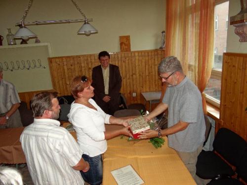 z-zycia-parafii-czerwiec-wrzesien-2013-30