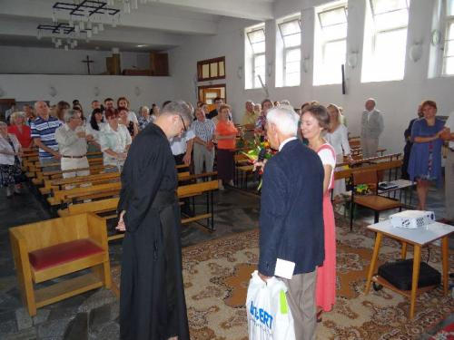 z-zycia-parafii-czerwiec-wrzesien-2013-32