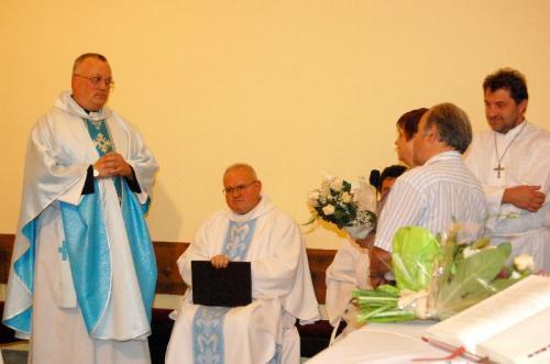 z-zycia-parafii-czerwiec-wrzesien-2013-36