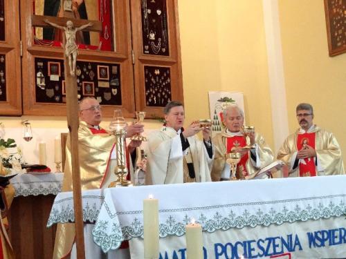 z-zycia-parafii-czerwiec-wrzesien-2013-39