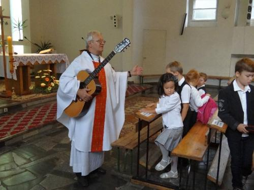 z-zycia-parafii-czerwiec-wrzesien-2013-43