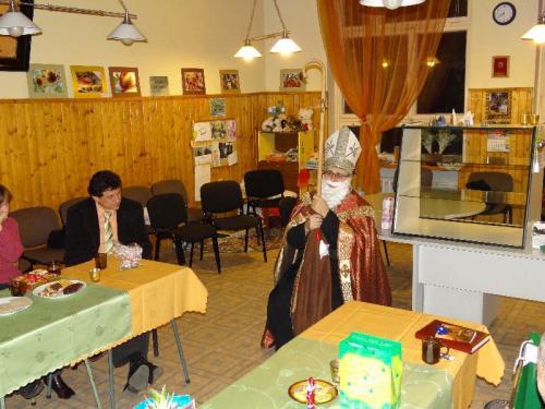 Z-zycia-parafii-grudzien-2012-luty-2013-07