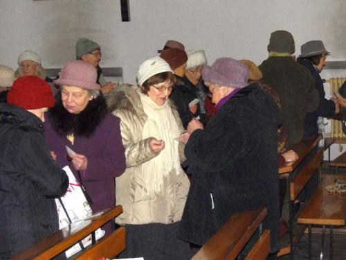 Z-zycia-parafii-grudzien-2012-luty-2013-11