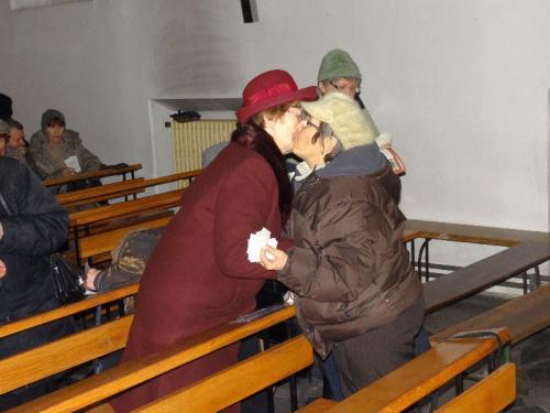 Z-zycia-parafii-grudzien-2012-luty-2013-12