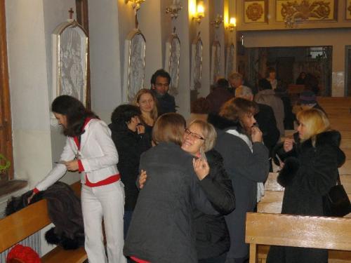 Z-zycia-parafii-grudzien-2012-luty-2013-17