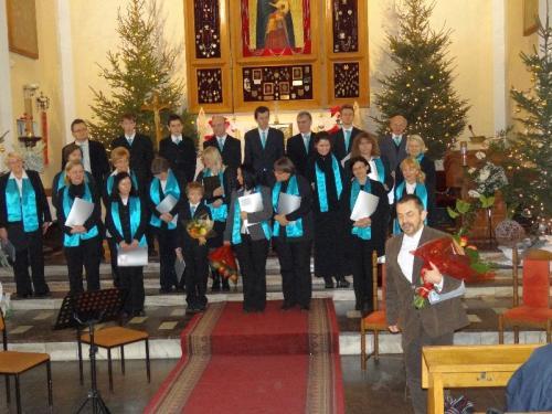 Z-zycia-parafii-grudzien-2012-luty-2013-26