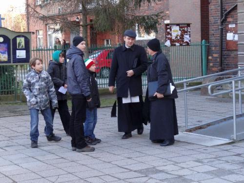 Z-zycia-parafii-grudzien-2012-luty-2013-29