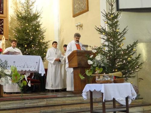 Z-zycia-parafii-grudzien-2012-luty-2013-31