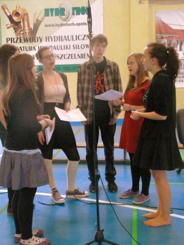 Z-zycia-parafii-grudzien-2012-luty-2013-41