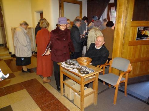 z-zycia-parafii-listopad-grudzien-2013-05