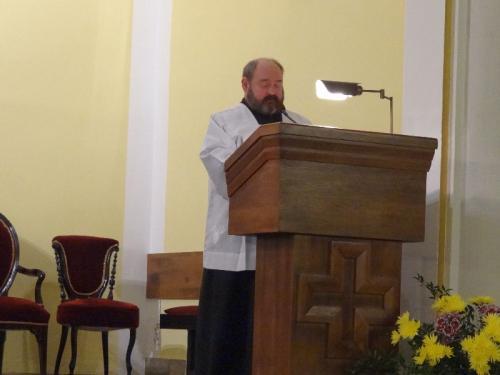 z-zycia-parafii-listopad-grudzien-2013-06